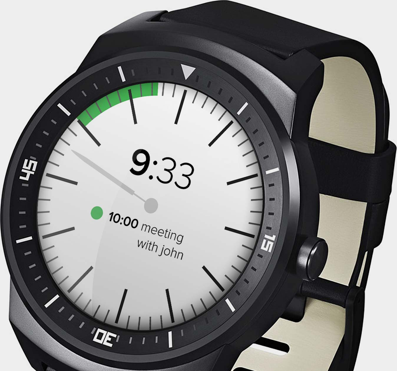 Smart Watch Studio - Birmingham UK Based Smart Watch